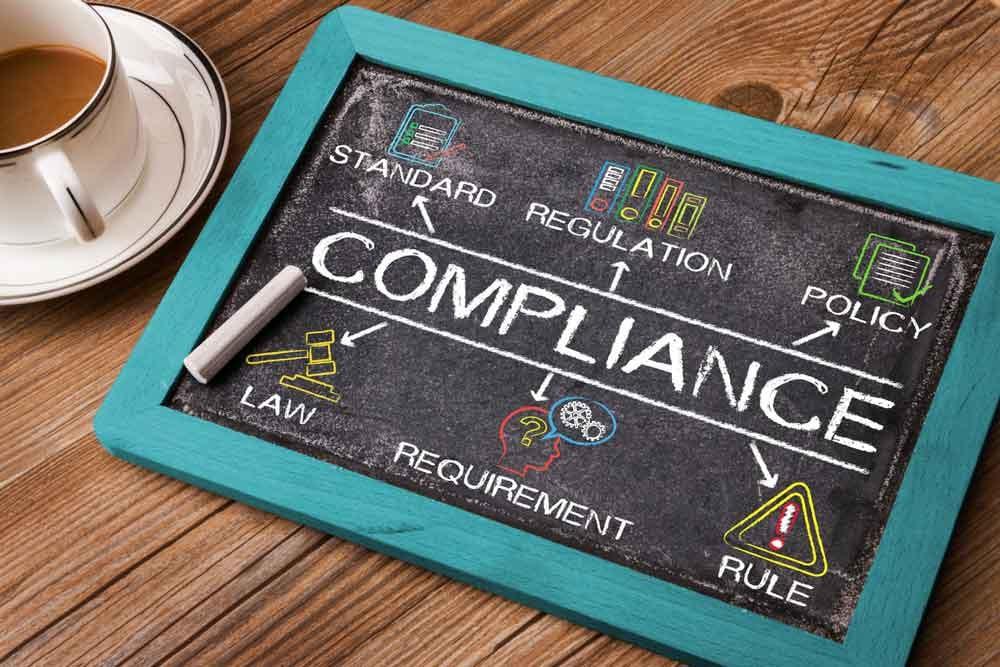 Compliance, KYC y Onboarding digital
