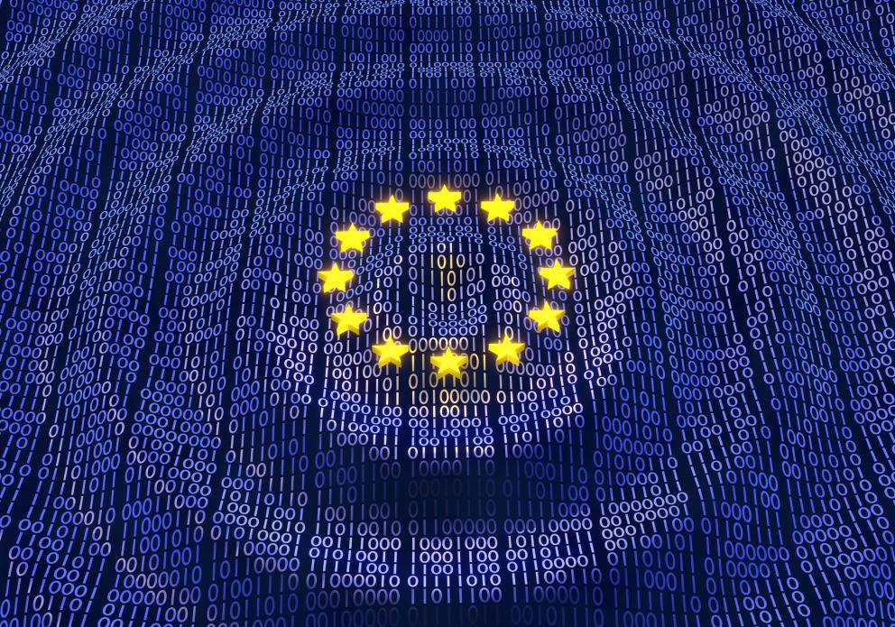 Plan de Comisión Europea para impulsar Fintech