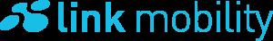 linkmobility-spain